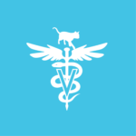 Group logo of Veterinary Assistant